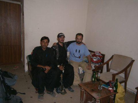 5 Shushtari and balochi