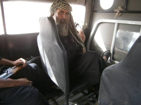 Dalgobrad Balochi
