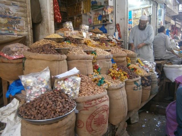 1 bazar