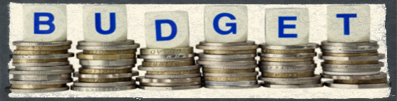 bigstock-Budget_With_Effect