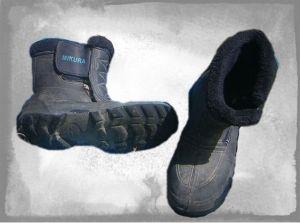 A_Boots_Mikura_Boots_CUT