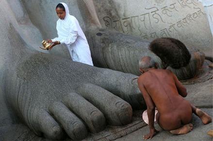 Jainism_1
