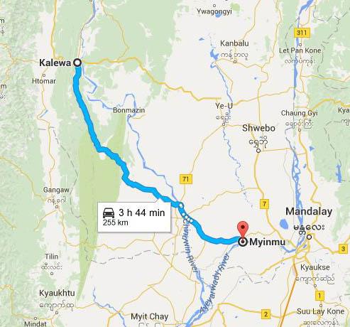 Map_Myinmu