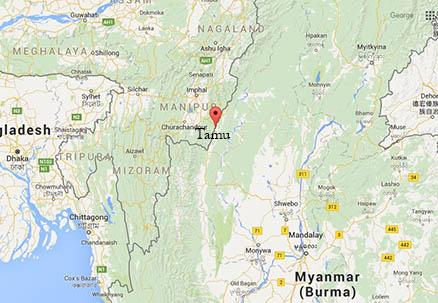 Map_Tamu